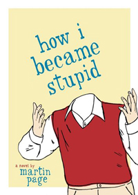book-how-i-became-stupid