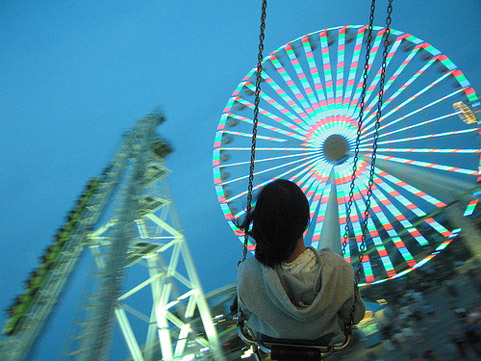 claire-ww-big-wheel